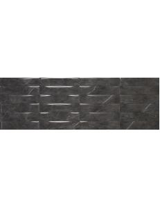 Baldocer Section Ancares Grafito 28x85