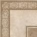 Плитка Baldocer CORNER BELIZE 80 X 80