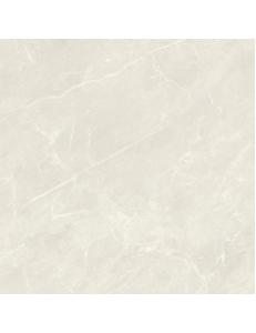 Baldocer Balmoral Sand 60x60