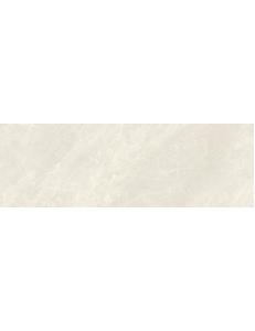 Baldocer Balmoral Sand 30x90