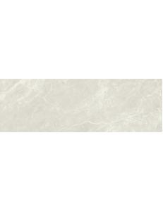 Baldocer Balmoral Silver 30x90