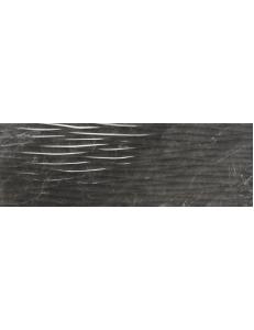 Baldocer Balmoral Black Dune 30x90