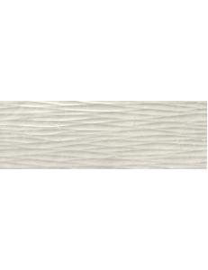 Baldocer Balmoral Silver Dune 30x90