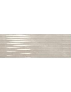 Baldocer Drip Bayona Ivory B Thin 30x90