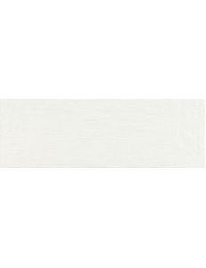 Baldocer Code White Rect 40x120