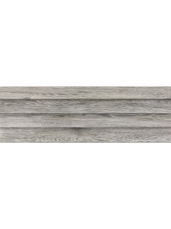 Плитка Baldocer Shutter Eleganza Grey Rec 30х90
