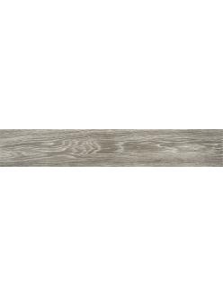 Плитка Baldocer Eleganza Grey Rectificado 20x114
