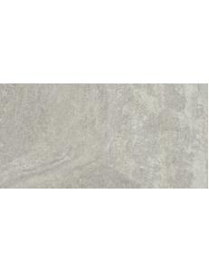 Baldocer Howen Grey 60x120