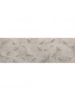 Плитка Baldocer Shape Icon Grey Rec 30х90