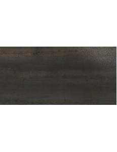 Baldocer Iron Black Lapado 60x120