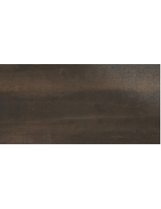Baldocer Iron Copper Lapado 60x120