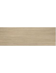Baldocer Larchwood Alder 40x120