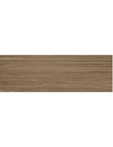 Baldocer Larchwood Ipe 40x120