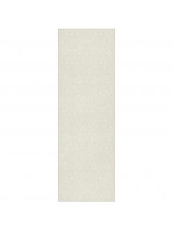 Плитка Baldocer Livny 33,3х100