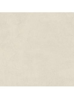 Плитка Baldocer Adele 44,7х44,7