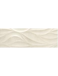 Baldocer Wind Nagara Bone 33,3x100