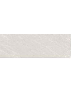 Baldocer Nature Ash 40x120
