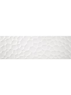 Плитка Baldocer Prisma Nitra 33,3х100