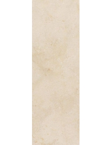 Osiris 33,3х100