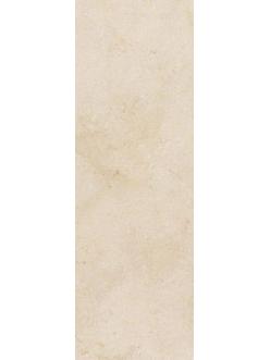 Плитка Baldocer Osiris 33,3х100