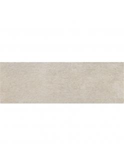 Плитка Baldocer Ozone Grey Rec 30х90