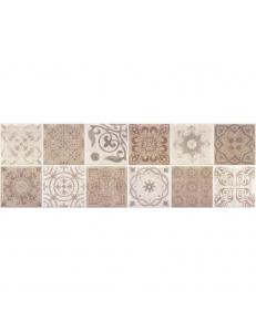 Ozone Mosaico Antique Taupe Rec 30х90