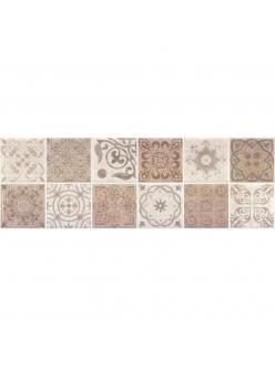 Плитка Baldocer Ozone Mosaico Antique Taupe Rec 30х90