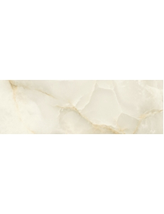 Baldocer Quios Cream Rect 40x120