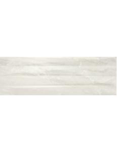 Baldocer Inlay Sanford Pearl 33,3x100