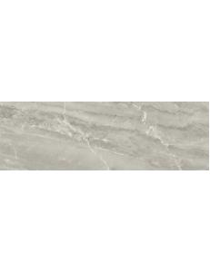 Baldocer Sanford Grey 33,3x100
