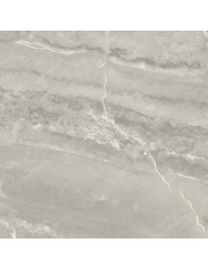 Baldocer Sanford Grey 44,7х44,7