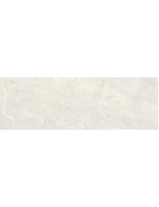Baldocer Sanford Pearl 33,3x100