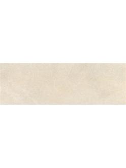 Плитка Baldocer Town Ivory Reс 30х90