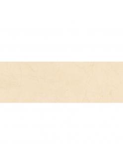 Плитка Baldocer Velvet Cream Rec 30х90