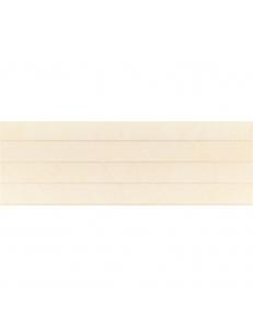 Shutter Velvet Cream Rec 30х90
