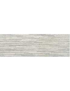 Baldocer Lamas Volta Grey 28x85