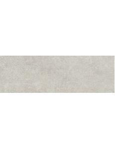 Baldocer Volta Grey 28x85