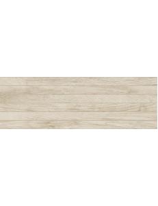 Baldocer Woodland Haya  333x1000