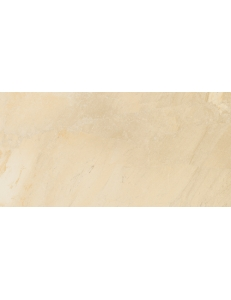 GRAND CANYON MARFIL 31,6 X 63,2