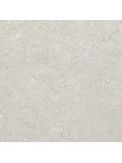 Плитка Baldocer CONCRETE PEARL 44,7 X 44,7