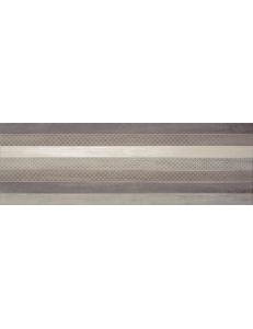 Vasari DÉCOR LINEE GR 28x85
