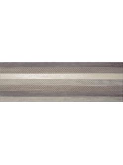 Плитка Baldocer Vasari DÉCOR LINEE GR 28x85