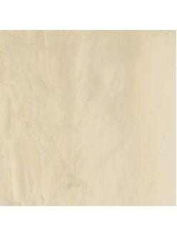 Плитка Baldocer GRAND CANYON MARFIL 44,7 X 44,7
