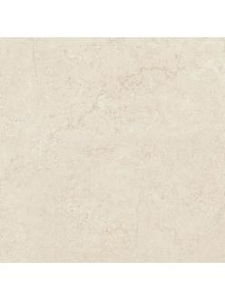 Плитка Baldocer CONCRETE BONE 44,7 X 44,7