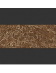 Benison Royal Brown Emperador Пол 80х160