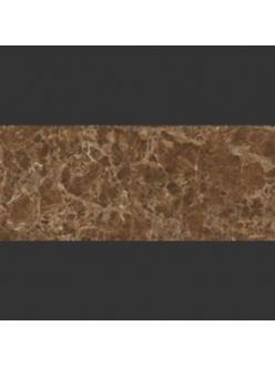 Плитка Benison Royal Brown Emperador Пол 80х160