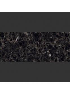 Плитка Benison Royal Nero Emperador Пол 80х160