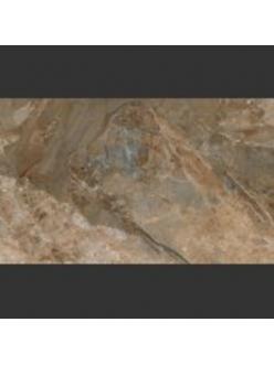 Плитка Benison Tasmania Brown Пол 80х160