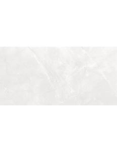 Benison Berrys Grey Пол 600х1200