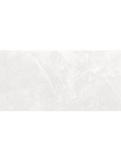 Плитка Benison Berrys Grey Пол 600х1200